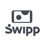 swipp